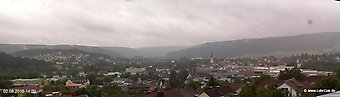 lohr-webcam-02-08-2016-14:20