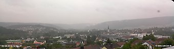 lohr-webcam-02-08-2016-14:50