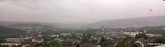 lohr-webcam-02-08-2016-15:10