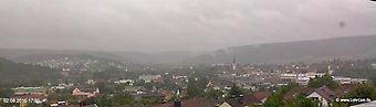 lohr-webcam-02-08-2016-17:30