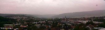 lohr-webcam-02-08-2016-19:50