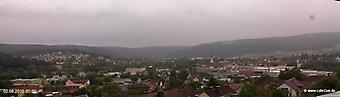 lohr-webcam-02-08-2016-20:30