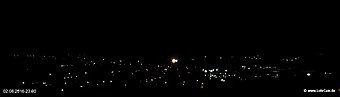 lohr-webcam-02-08-2016-23:30
