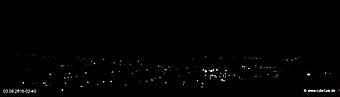 lohr-webcam-03-08-2016-02:40