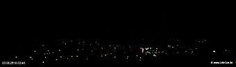 lohr-webcam-03-08-2016-03:40