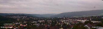 lohr-webcam-03-08-2016-05:50