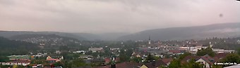 lohr-webcam-03-08-2016-06:30