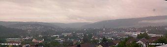 lohr-webcam-03-08-2016-06:50