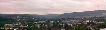 lohr-webcam-03-08-2016-07:30