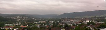 lohr-webcam-03-08-2016-07:40