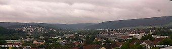 lohr-webcam-03-08-2016-07:50