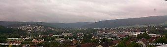 lohr-webcam-03-08-2016-08:30