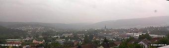 lohr-webcam-03-08-2016-08:40