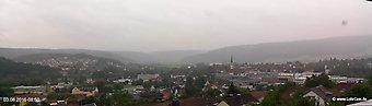 lohr-webcam-03-08-2016-08:50