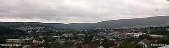lohr-webcam-03-08-2016-10:30