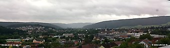 lohr-webcam-03-08-2016-10:40