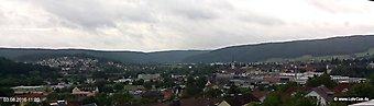 lohr-webcam-03-08-2016-11:20