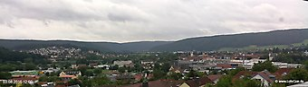 lohr-webcam-03-08-2016-12:00