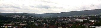 lohr-webcam-03-08-2016-12:50