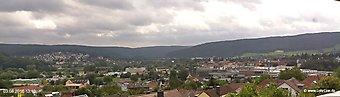 lohr-webcam-03-08-2016-13:10