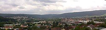 lohr-webcam-03-08-2016-13:20