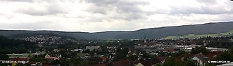 lohr-webcam-03-08-2016-13:30