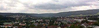 lohr-webcam-03-08-2016-13:50