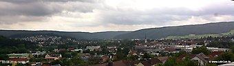 lohr-webcam-03-08-2016-14:00