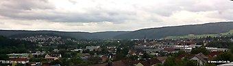 lohr-webcam-03-08-2016-14:30