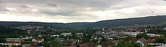 lohr-webcam-03-08-2016-14:50