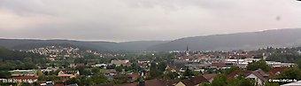 lohr-webcam-03-08-2016-16:50