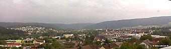 lohr-webcam-03-08-2016-17:00
