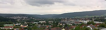 lohr-webcam-03-08-2016-17:20