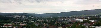 lohr-webcam-03-08-2016-17:30