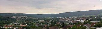 lohr-webcam-03-08-2016-18:10