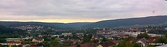 lohr-webcam-03-08-2016-20:10