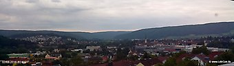 lohr-webcam-03-08-2016-20:40