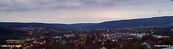 lohr-webcam-03-08-2016-21:10