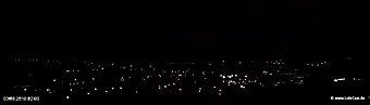 lohr-webcam-03-08-2016-22:00