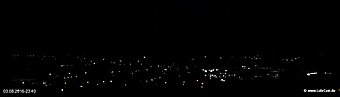 lohr-webcam-03-08-2016-23:10