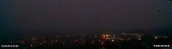 lohr-webcam-04-08-2016-05:30