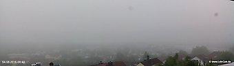lohr-webcam-04-08-2016-06:40