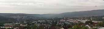 lohr-webcam-04-08-2016-09:10