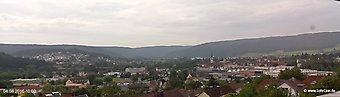 lohr-webcam-04-08-2016-10:00