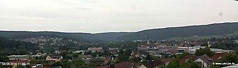 lohr-webcam-04-08-2016-11:20
