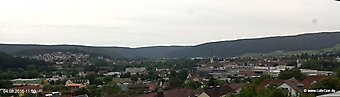 lohr-webcam-04-08-2016-11:50