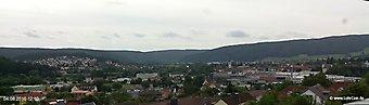 lohr-webcam-04-08-2016-12:10