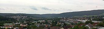 lohr-webcam-04-08-2016-12:20
