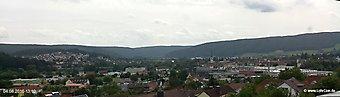 lohr-webcam-04-08-2016-13:10