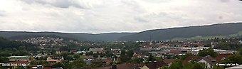 lohr-webcam-04-08-2016-13:50